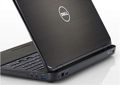 Laptop Dell Inspiron 15r I15rm 4634slv dell inspiron 15r notebookcheck ru