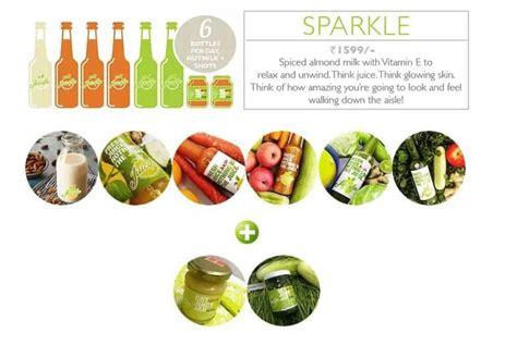 best juicer brand top 10 cold pressed juice brands in india