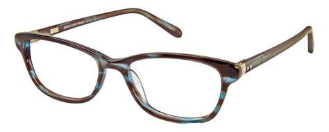 modo 6511 eyeglasses free shipping