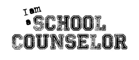 indiana school counselor association indiana school counselor association school counselor t