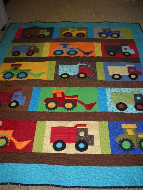 Quilt For Boy by Best 25 Boys Quilt Patterns Ideas On Baby