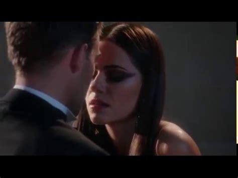 keeley hawes bodyguard youtube eleanor jasper kiss the royals 1x05 youtube