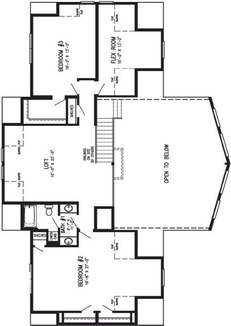 modular home floor plans oklahoma stratford homes floor plans oklahoma