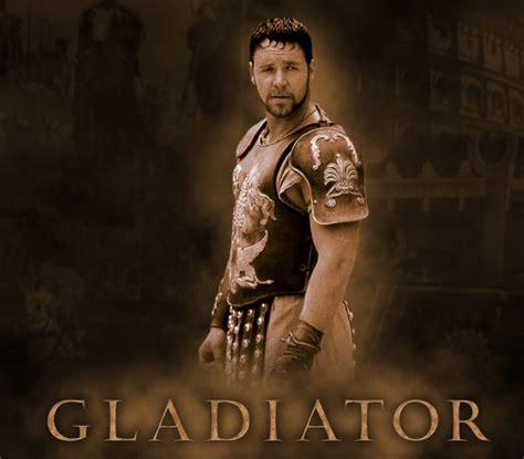 hollywood film gladiator top 6 warrior hollywood movies durofy