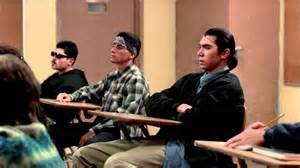 Stand And Deliver Essay by Stand And Deliver A Negative Times A Negative Equals A Positive