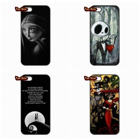 Limeted Promo Promo Samsung J7 2015 Ipaky 360 Hardcase Casing skeleton and sally quotes cases cover for samsung galaxy 2015 2016 j1 j2 j3 j5 j7 a3
