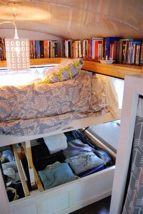 diy lift top storage bed  projectsatobn