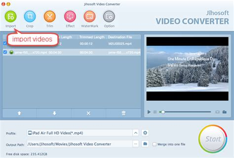 format factory alternative for mac format factory alternative for mac convert videos on mac