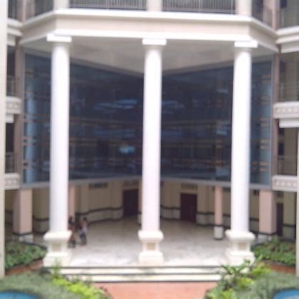 Ms Ramaiah Mba Reviews by Ms Ramaiah Institute Of Technology Reviews Glassdoor Co In