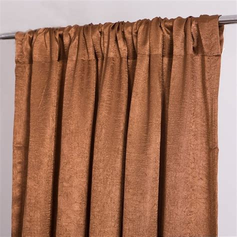 copper curtains copper curtains my dream master bathroom pinterest