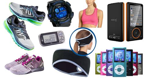 best gifts 2016 top 5 christmas gifts for runners 2017 top christmas