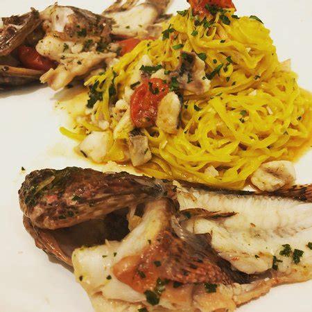 ristorante il gabbiano civitanova ristorante gabbiano civitanova marche ristorante