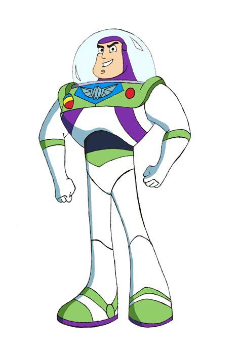 Terbaru Buzz The Lightyear Robot Story Mainan Baru Murah 1 kumpulan gambar baru buzz lightyear of command