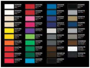 3m vinyl wrap colors vinyl wrap for cars colors v wall decal
