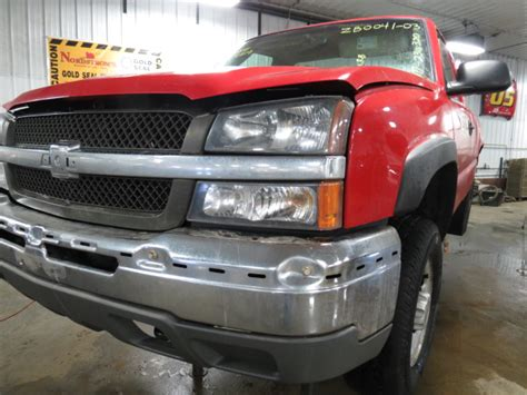 all car manuals free 1995 chevrolet 2500 windshield wipe control 2003 chevy silverado 2500 pickup windshield wiper motor ebay