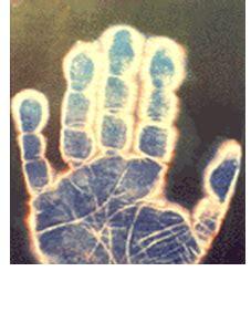 bioplasma adalah aura basic warna warni