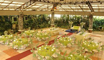 gazebo royale hizon s catering