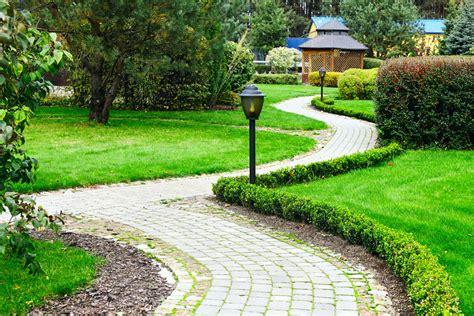 illuminazione per giardino lade per il giardino di casa