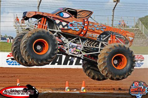 monster truck jam charlotte nc monster truck photos back to bash 2012 monster