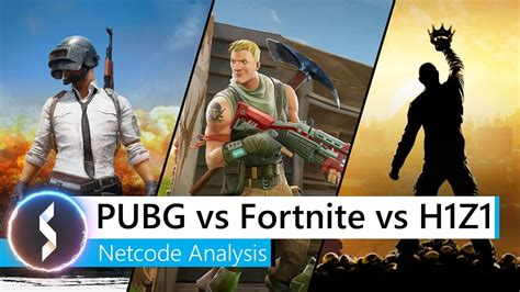 fortnite vs pubg h1z1 vs pubg wiring diagrams repair wiring scheme