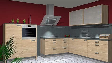 Günstige Kleine Küchen by K 252 Chen Angebot Rheumri
