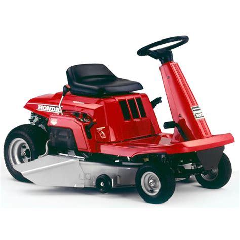 honda ride on mower spares honda lawn mower engine parts newhairstylesformen2014