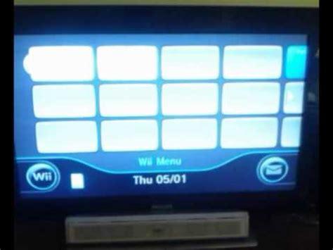 como instalar homebrew channel en sem jogo pt wii como instalar o homebrew channel na wii