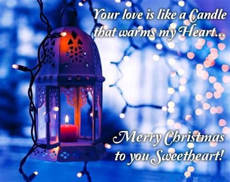 beautiful merry christmas love quote pictures   images  facebook tumblr