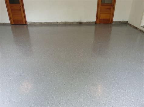top 28 epoxy flooring atlanta flake epoxy system
