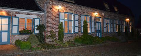 Agréable Chambres D Hotes Nord Pas De Calais #1: Chambre-hotes-campagne-saint-omer-la-ferme-des-saules-nord-pas-de-calais-cote-opale-charme-6.jpg