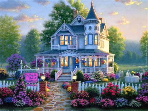 beauty home beautiful building wallpaper wallpapersafari