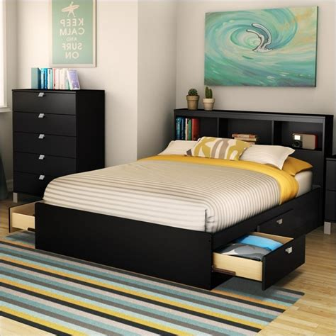 full size bedroom sets with mattress mattress interesting full size mattress and frame set