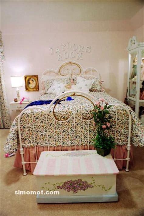 foto desain balap inspirasi dan foto desain kamar tidur anak balita usia