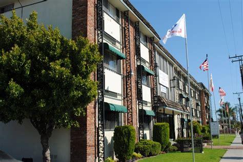 1 bedroom apartments in hawthorne ca apartment in hawthorne 1 bedroom 1 bath 1195