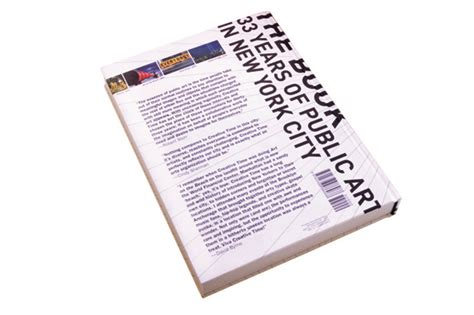 aliens abroad novels books aliens abroad grafik