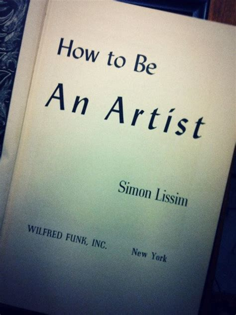 Can You Teach With A Criminal Record How To Be An Artist