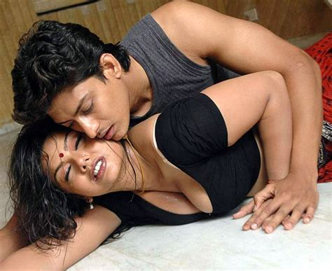 kamapichachi tamil actors photos without dress kamapisachi indian actresses without clothes autos weblog