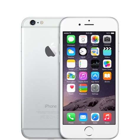 Apple Store Is 16gb Iphone On Its Way Right Right by טלפון סלולרי Apple Iphone 6 16gb Sim Free אפל זאפ