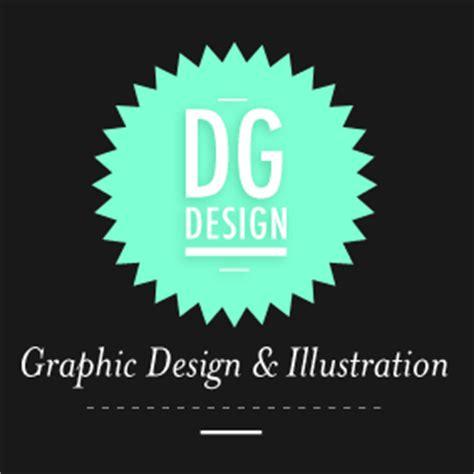 Dg Desine The One dg design