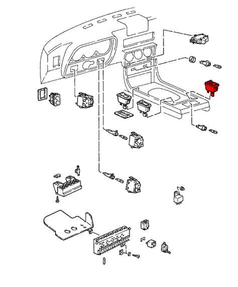 1986 porsche 944 headlight motor wiring diagram get free
