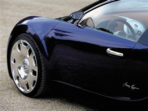 concept bugatti veyron 2000 bugatti 18 4 veyron concept bugatti supercars