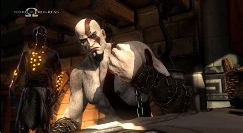 God Of War Ascension Unchained Kratos Comes To | god of war ascension unchained kratos comes to