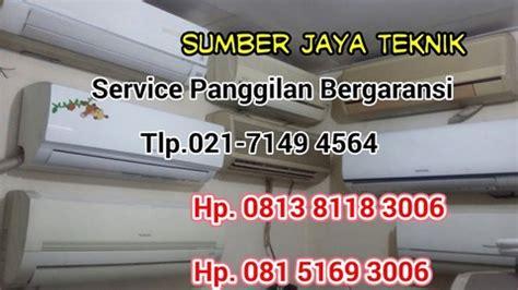 Kulkas Canghong service kulkas lg jakarta selatan service ac jakarta