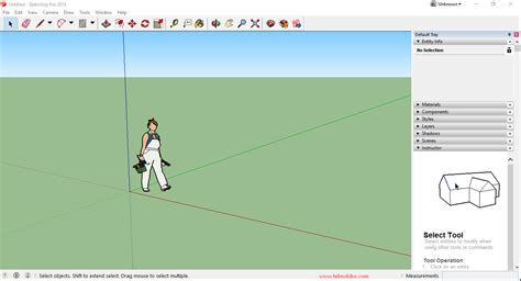 sketchup layout patch sketchup pro 2016 16 1 1449 with patch
