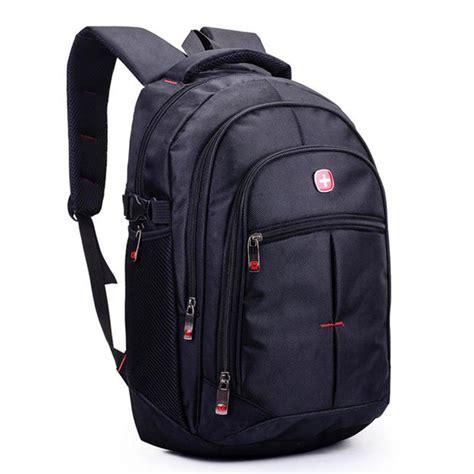 Swiss Army Original Premium mochila swiss gear laptop backpack swiss army tactical