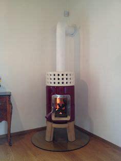 Stack Ofen by Cookin Stack La Castellamonte Holzkamin 246 Fen
