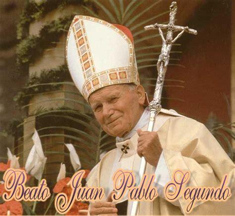 maqueta hecha por el grupo de juan pablo franco santiago enzo grupo corpus christi el rosario meditado por juan pablo ii
