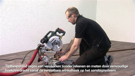 afkortzaag youtube metabo afkortzaag kgsv 72 xact sym dutch youtube