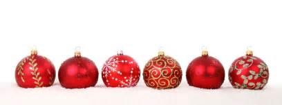 frohe weihnachten bilderu weihnachten mit weihnachtsbaum und geschenken