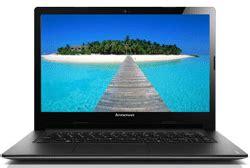 Second Lenovo G400 Dual lenovo ideapad g400 dual 1005m win 8 laptop asianic distributors inc philippines